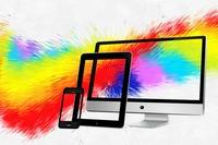 Responsive Templates von UPA-Webdesign