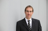 VSB Gruppe gewinnt Dr. Jörg Dolski als Geschäftsführer