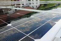 Die Auswirkungen des Klimawandels auf Photovoltaikanlagen