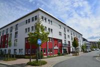 25. INP Deutsche Pflege Portfolio