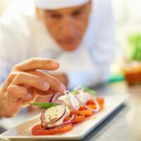 Global Food Traceability Market Status and Prospect, Forecast 2018 to 2026