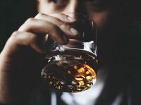 Global Alcohol Market Status and Prospect, Forecast 2018 to 2026