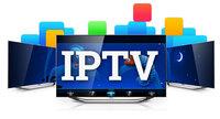 Global Internet Protocol Television (IPTV) Market Status and Prospect, Forecast 2018 to 2026