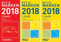 AL-KO Fahrzeugtechnik räumt ab!