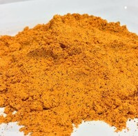 Global Cheese Powder Market Status and Prospect, Forecast 2018 to 2026