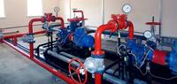 Global Pressure Pumping Market Status and Prospect, Forecast 2018 to 2026