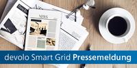 Für Transparenz bei der Strommessung