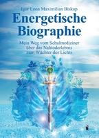 showimage Energetische Biographie