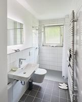 Badinnovationen für die Wohnungswirtschaft