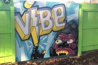 Virginia Beach: Geballte Kunst an der Küste