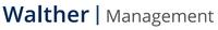 Start in das Jahr der Unternehmensnachfolge: Walther Management ermöglicht Nachfolgen durch Unternehmensverkäufe