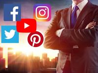 """Social Media Manager (DIM)"" - Neuer Online-Lehrgang"