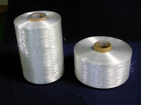 Asahi Kasei to expand capacity for Leona™ nylon 66 filament