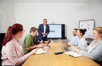 Arbeitgeber: Focus Business zeichnet B2B-Agentur PSV aus