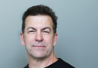 showimage Infoblox ernennt Brad Bell zum Chief Information Officer (CIO)