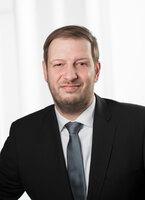 Stefan Wimmer neuer Personalverantwortlicher bei ACREDIA Versicherung