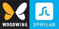 WoodWing Software intensiviert Partnerschaft mit SPRYLAB