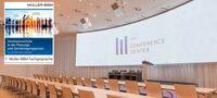 Seminar zum Immissionsschutz am 15./16. März 2018 in München bereits zur Hälfte belegt