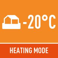 Erdwärmepumpe oder Luftwärmepumpe - welche ist effektiver ?