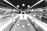 Einfach und sicher zur EU-DSGVO Konformität