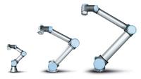 Universal Robots mit mobilen Plug-and-Produce Lösungen auf der METAV 2018 vertreten
