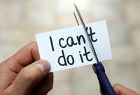Positives Denken - So nutzen Sie die Kraft der Gedanken