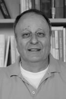 Organ Meditation - Ein eBook von Rainer Suda