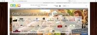Die Weinregion Württemberg positioniert sich mit eigenem Onlineshop für Württemberger Weine