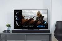 """""""Game of Thrones"""": Interlutions und RTL II eröffnen die nächste Runde"""
