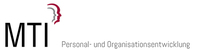 "MTI-Webinar ""Digitale Moderation"" im März"