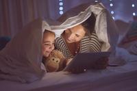 Safer Internet Day 2018: Mit devolo sicher surfen