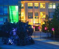 LightnTec schließt weitere Finanzierungsrunde ab