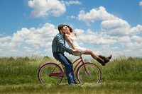 Verliebt im Norden - Online Dating Portal ist weiter auf Erfolgskurs