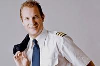 Was Führungskräfte von der Luftfahrt lernen können