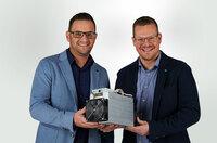 Cloud-Mining liegt in Österreich voll im Trend