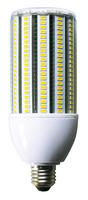 Diese Straßenlampen helfen automatisch beim Sparen