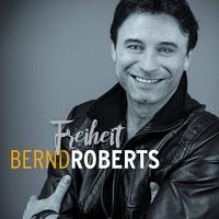 """Bernd Roberts erobert mit """"Freiheit"""" die Amazon-Charts"""
