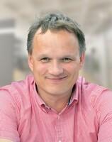 """FPZ Geschäftsführer Dr. Frank Schifferdecker-Hoch im Interview: Datenschutzportal hilft Gesundheitseinrichtungen und Krankenkassen bei Umsetzung der EU-DSGVO"""""""