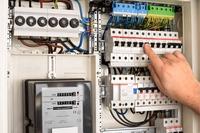 Kompetenter Partner in Sachen Elektro - Technik in Esslingen