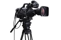 Panasonic stellt neue Studiokamera auf der ISE 2018 vor