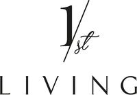 First Living: Das neue Online-Portal für Immobilien im Premium-Segment in Berlin.