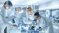 Gute Nachricht für Betreiber und Gründer von Laborbetrieben
