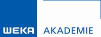 WEKA Learning Group bündelt ihre Seminaraktivitäten in Deutschland