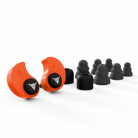 Global Moldable Ear Plugs Market Status and Prospect, Forecast 2018 to 2026
