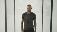 R/GA lässt David Beckham im Kampf gegen Malaria aufspielen
