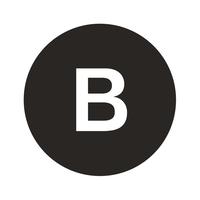 Blockchainwelt.de - Internetportal für die Technologie der Zukunft