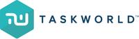 Projektmanagementsoftware aus der Cloud - Taskworld eröffnet Europa-Zentrale in Berlin