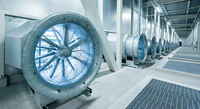 Global Data Center Cooling Market Status and Prospect, Forecast 2018 to 2026