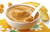 Global Baby Food Market Status and Prospect, Forecast 2018 to 2026
