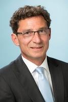 STARFACE erweitert Geschäftsführung: Jürgen Signer wird Chief Operating Officer